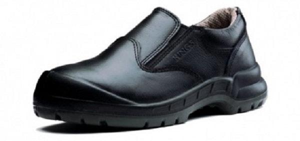 6 Model dan Harga Sepatu King Terbaik