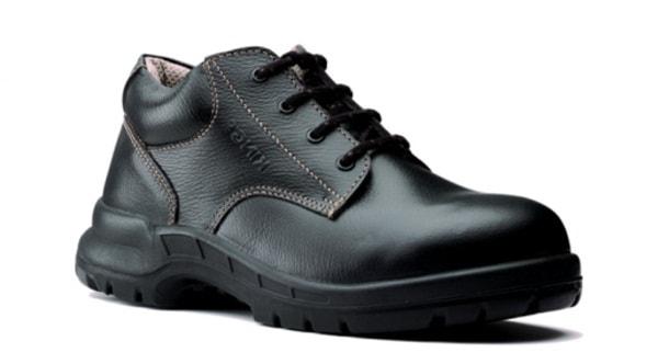 5. Sepatu Safety Kings - KWS 701