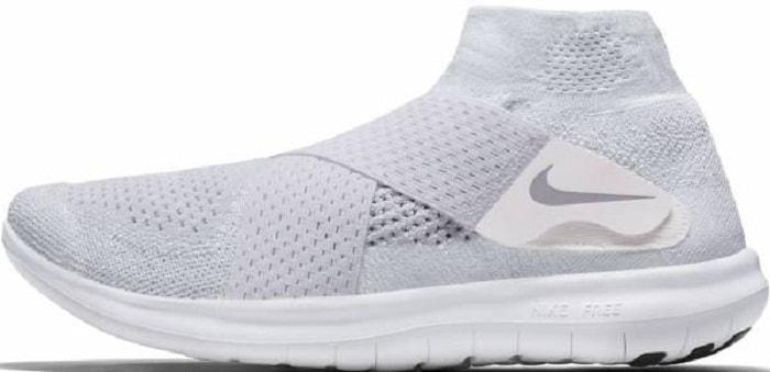 Model Sepatu Nike Terbaik Untuk Wanita