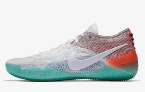 Nike Original E1