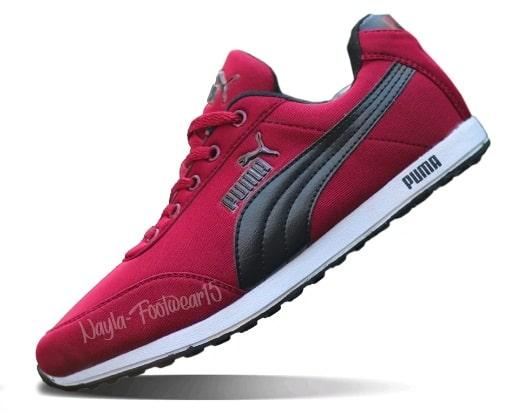 Nike Jogging (Nayla_Footwear15)