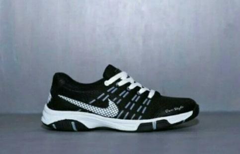 Nike Airmax Sport (Mbah Sukar Store)