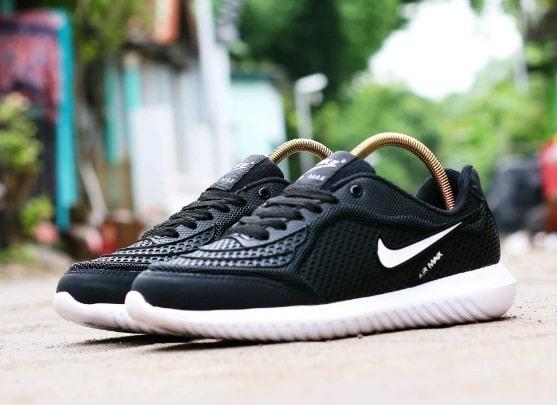 Nike Running Airmax Terbaru