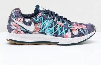 Sepatu Nike Terbaru dan Harganya - Original dan Kw 13