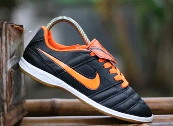 Sepatu Nike Terbaru dan Harganya - Original dan Kw 16