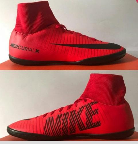 Sepatu Nike Terbaru dan Harganya - Original dan Kw 5