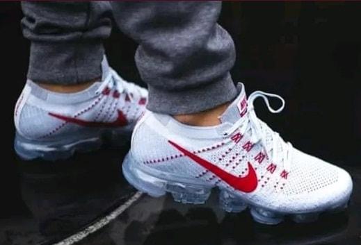 Sepatu Nike Terbaru dan Harganya - Original dan Kw 8
