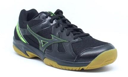 Sepatu Volly Mizuno dan Harganya Original dan KW 11