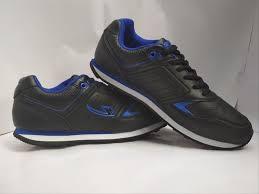 sepatu yang cocok untuk sekolah sma