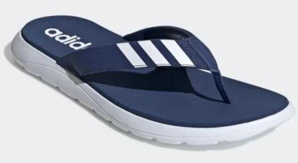 Model Sandal Pria Comfort